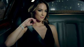 Playboy VIP For Her TV Spot, 'Limo Driver'