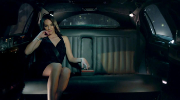 Playboy VIP For Her TV Spot, 'Limo Driver' - Thumbnail 9
