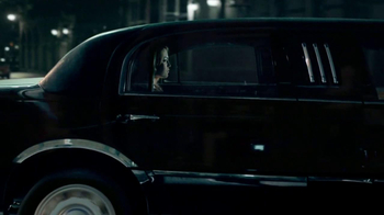 Playboy VIP For Her TV Spot, 'Limo Driver' - Thumbnail 2