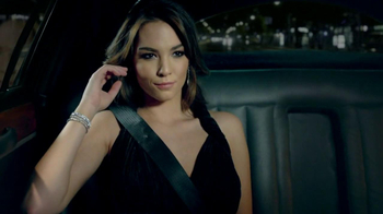 Playboy VIP For Her TV Spot, 'Limo Driver' - Thumbnail 3