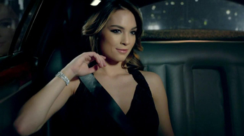 Playboy VIP For Her TV Spot, 'Limo Driver' - 73 commercial airings