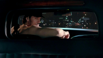 Playboy VIP For Her TV Spot, 'Limo Driver' - Thumbnail 6