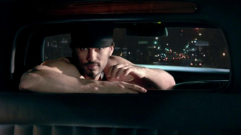 Playboy VIP For Her TV Spot, 'Limo Driver' - Thumbnail 7