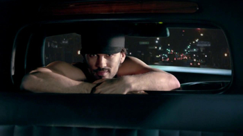 Playboy VIP For Her TV Spot, 'Limo Driver' - Thumbnail 8