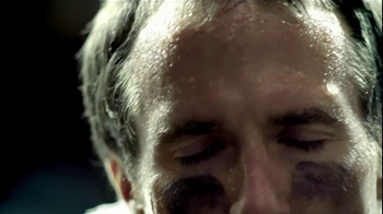 DayQuil TV Spot Featuring Drew Brees - Thumbnail 4