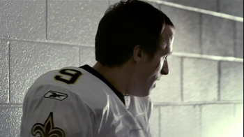 DayQuil TV Spot Featuring Drew Brees - Thumbnail 5