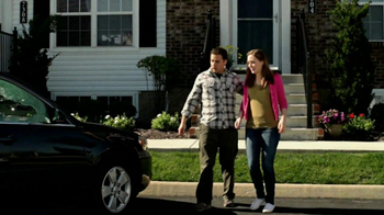 Safelite Auto Glass TV Spot, 'Couple' - Thumbnail 2