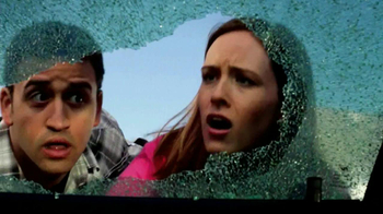 Safelite Auto Glass TV Spot, 'Couple' - Thumbnail 3