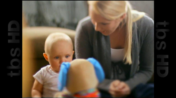 Fisher Price Laugh & Learn Puppy TV Spot, 'Joy of Learning' - Thumbnail 5
