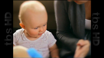 Fisher Price Laugh & Learn Puppy TV Spot, 'Joy of Learning' - Thumbnail 6