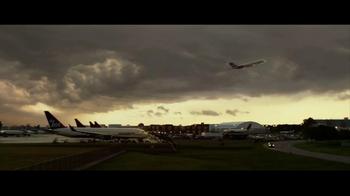 Flight - Alternate Trailer 8