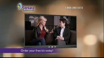 Stelara TV Spot Featuring CariDee English