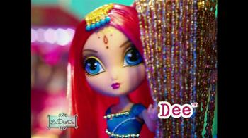 La Dee Da Runway Vacay TV Spot - Thumbnail 5