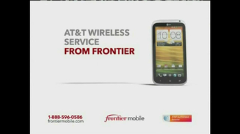 AT&T Wireless thumbnail