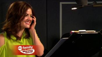 ABC Family TV Spot 'Secret of the Wings' - Thumbnail 1