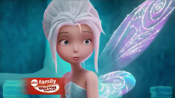 ABC Family TV Spot 'Secret of the Wings' - Thumbnail 3
