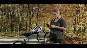 Call2Recycle TV Spot, 'Mobile Devices' - Thumbnail 1