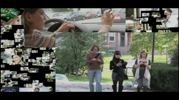 Call2Recycle TV Spot, 'Mobile Devices' - Thumbnail 2