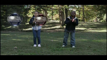 Call2Recycle TV Spot, 'Mobile Devices' - Thumbnail 6