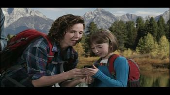 Call2Recycle TV Spot, 'Mobile Devices'
