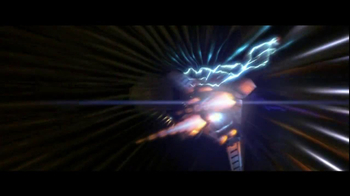 Wreck-It Ralph - Alternate Trailer 21