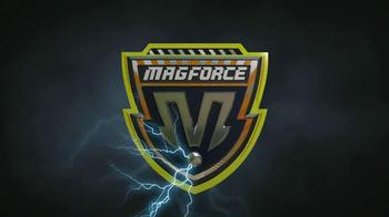 MagForce TV Spot - Thumbnail 8