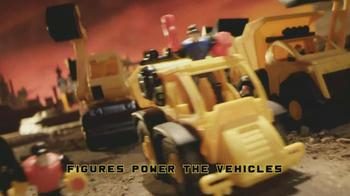 MagForce TV Spot - Thumbnail 4