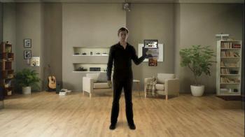 Xbox TV Spot 'Entertainment' Song by Imagine Dragons - Thumbnail 3