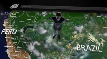 Xbox TV Spot 'Entertainment' Song by Imagine Dragons - Thumbnail 5