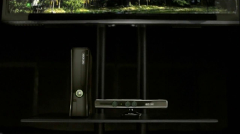 Xbox TV Spot 'Entertainment' Song by Imagine Dragons - Thumbnail 8