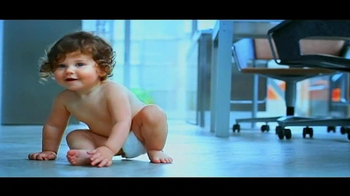 March of Dimes TV Spot, 'Babies' - Thumbnail 4