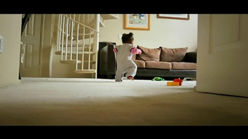 March of Dimes TV Spot, 'Babies' - Thumbnail 5