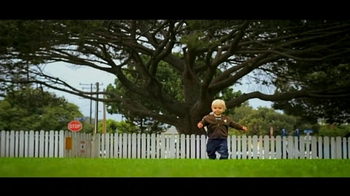March of Dimes TV Spot, 'Babies' - Thumbnail 7