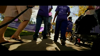 March of Dimes TV Spot, 'Babies' - Thumbnail 9