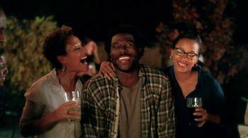Lowe's Autumn Savings Days TV Spot, 'Backyard BBQ' - Thumbnail 4