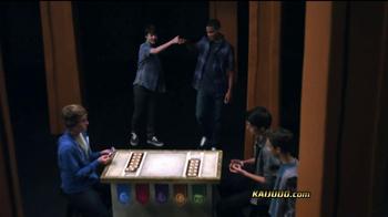 Kaijudo Rise of the Duel Masters TV Spot - Thumbnail 1