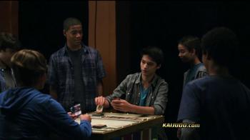 Kaijudo Rise of the Duel Masters TV Spot - Thumbnail 2