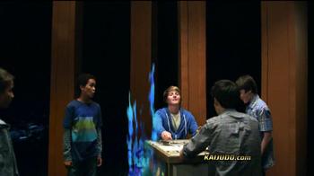 Kaijudo Rise of the Duel Masters TV Spot - Thumbnail 4