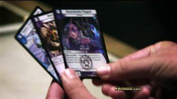 Kaijudo Rise of the Duel Masters TV Spot - Thumbnail 6