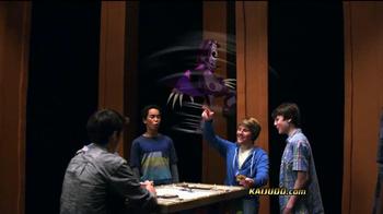 Kaijudo Rise of the Duel Masters TV Spot - Thumbnail 7
