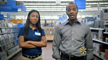 Walmart Layaway TV Spot, 'We Feel Ya' - Thumbnail 2