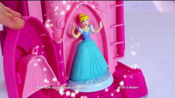 Prettiest Princess Castle thumbnail