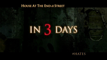 House At The End Of The Street - Alternate Trailer 14