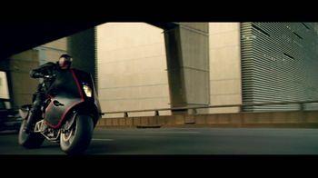 Dredd - Alternate Trailer 8