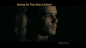 House At The End Of The Street - Alternate Trailer 15