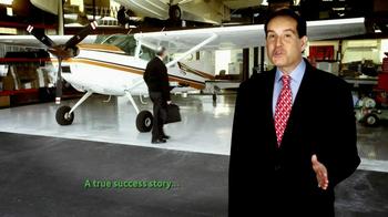 Insperity TV Spot, 'Map to Inspiration' - Thumbnail 1