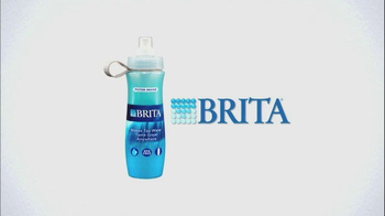 Bita Water Bottle Cartoon TV Spot - Thumbnail 6