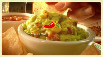 Chili's $20 Dinner for 2 TV Spot, 'Chipotle Chicken Fajitas' - Thumbnail 1