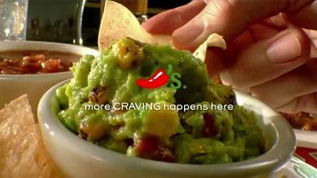 Chili's $20 Dinner for 2 TV Spot, 'Chipotle Chicken Fajitas' - Thumbnail 2