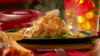 Chili's $20 Dinner for 2 TV Spot, 'Chipotle Chicken Fajitas' - Thumbnail 5